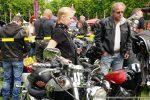 Harleydag Woerden 170708-019