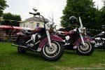 Harleydag Woerden 170708-024