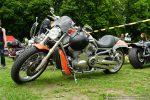 Harleydag Woerden 170708-026