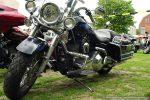 Harleydag Woerden 170708-029