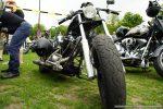 Harleydag Woerden 170708-032