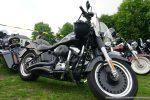 Harleydag Woerden 170708-044