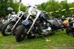 Harleydag Woerden 170708-045