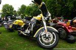 Harleydag Woerden 170708-047