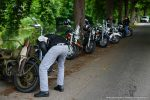 Harleydag Woerden 170708-083