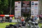 Harleydag2016-001