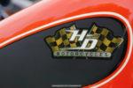Harleydag2016-025