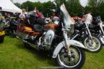 Harleydag2016-027