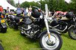 Harleydag2016-028