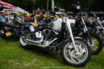 Harleydag2016-029