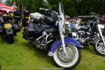 Harleydag2016-030
