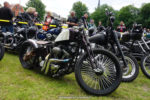 Harleydag2016-031