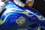 Harleydag2016-032
