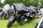 Harleydag2016-033