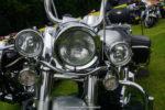 Harleydag2016-034