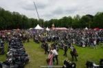 Harleydag2016-036