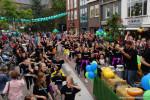 HeropeningRijnstraat201509-0701