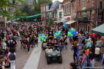 HeropeningRijnstraat201509-0704