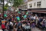 HeropeningRijnstraat201509-0724