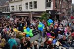 HeropeningRijnstraat201509-0734