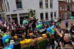 HeropeningRijnstraat201509-0741