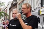 HeropeningRijnstraat201509-0768
