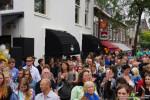 HeropeningRijnstraat201509-0784