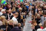 HeropeningRijnstraat201509-0827
