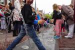 HeropeningRijnstraat201509-0839