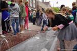 HeropeningRijnstraat201509-0861