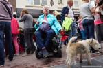HeropeningRijnstraat201509-0887