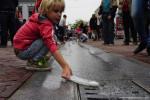 HeropeningRijnstraat201509-0921