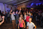 Hollands met Disco 15-8-2015–4283