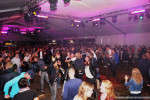 Hollands met Disco 15-8-2015–4287