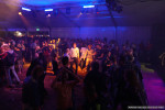 Hollands met Disco 15-8-2015–4301