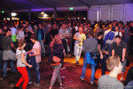 Hollands met Disco 15-8-2015–4317