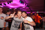 Hollands met Disco 15-8-2015–4333