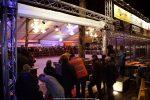 IJsbaan en Winterfair 171208-10