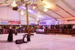 IJsbaan en Winterfair 171208-20