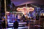 IJsbaan en Winterfair 171208-31