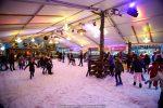 IJsbaan en Winterfair 171208-64