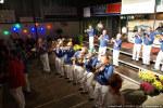 IndoorDweil-17102014-1516 © HansPieters.nl