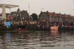 Intocht Sinterklaas-20141115-4708 © HansPieters.nl