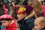 Intocht Sinterklaas-20141115-4711 © HansPieters.nl