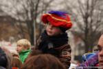 Intocht Sinterklaas-20141115-4713 © HansPieters.nl