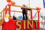 Intocht Sinterklaas-20141115-4727 © HansPieters.nl