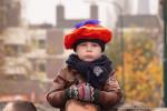 Intocht Sinterklaas-20141115-4731 © HansPieters.nl