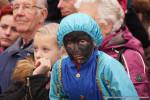 Intocht Sinterklaas-20141115-4736 © HansPieters.nl