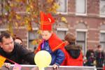 Intocht Sinterklaas-20141115-4738 © HansPieters.nl