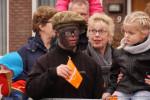 Intocht Sinterklaas-20141115-4748 © HansPieters.nl